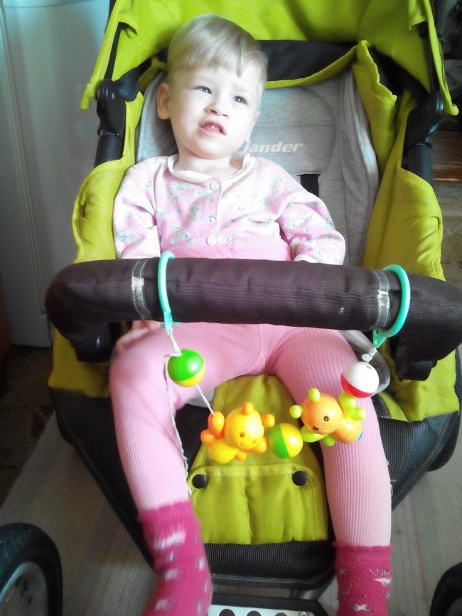 Изобретения Своими Руками В Домашних Условиях
