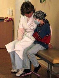 Давыдов больница регистратура телефон