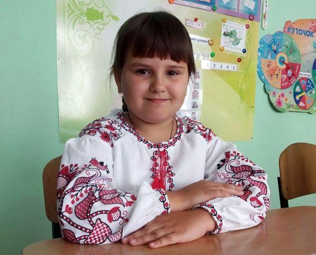 Валерия Шкода